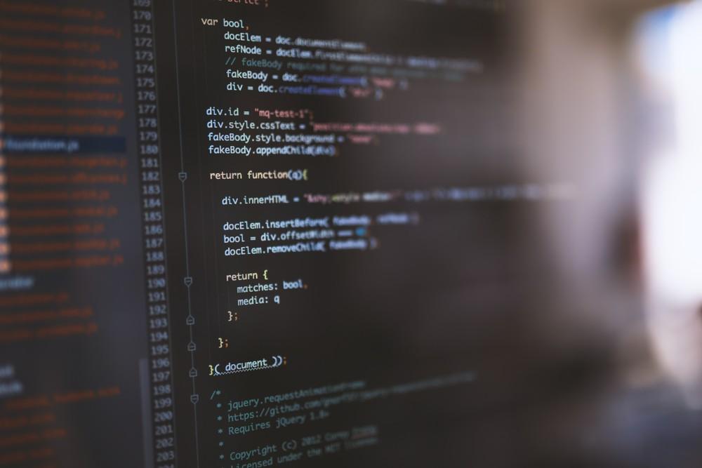 Gistを使ってスタイリッシュにソースコードを表示する