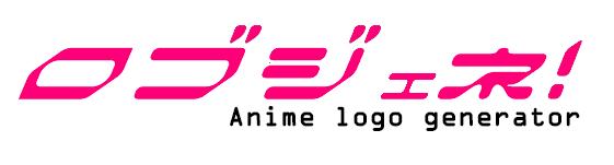 logo-lovelive-2