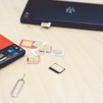 格安SIMを契約するときに絶対にチェックすべき6つのこと