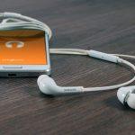 Google Play Musicにアップロードする方法