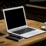PHPの実行環境を構築する