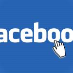 facebookの過去の投稿を更新する方法