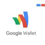 Google Playストアで利用できる決済とその種類