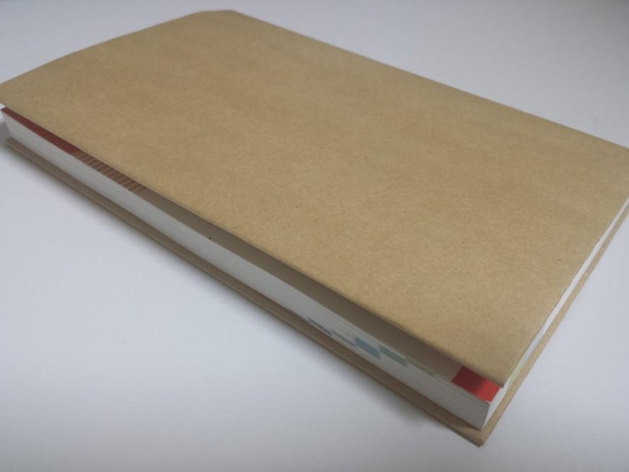 bookcover1