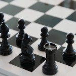 Facebook Messengerのチェスで使うコマンド&エラー集