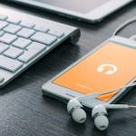 Google Play MusicとiTunesの同期の仕方