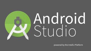 [Android Studio]直接XMLのTextタブに移動する設定