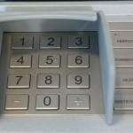 ネット銀行のセキュリティは安全なのか