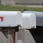 GmailとInboxの違い