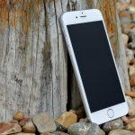 NFCの便利な使い道ベスト3