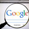 Chromeの検索結果を簡単に新しいタブで開く設定方法