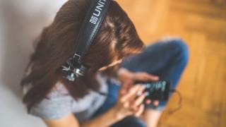 Spotifyがようやく日本上陸、無料でどれくらい使えるのか
