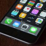 SMSとSNSは何が違うのか?