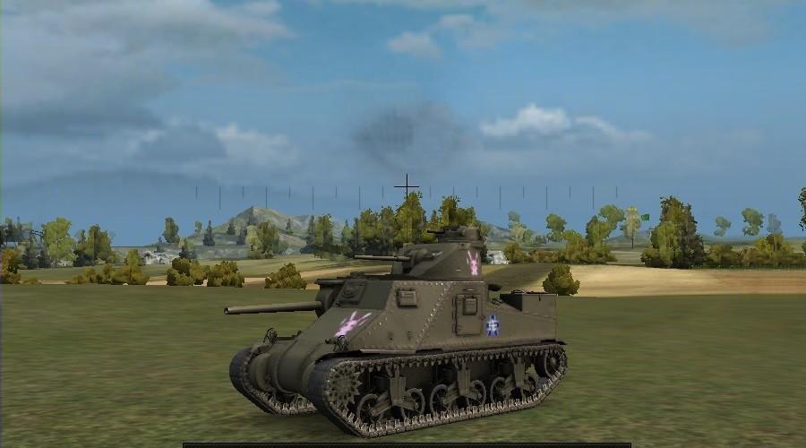 wot-sc-06