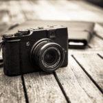 ブログの写真素材にFlickrを使う
