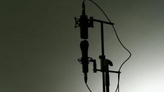 Androidスマホの内部音声は録音できる?