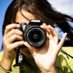Googleフォトで写真の撮影日を指定して検索する方法