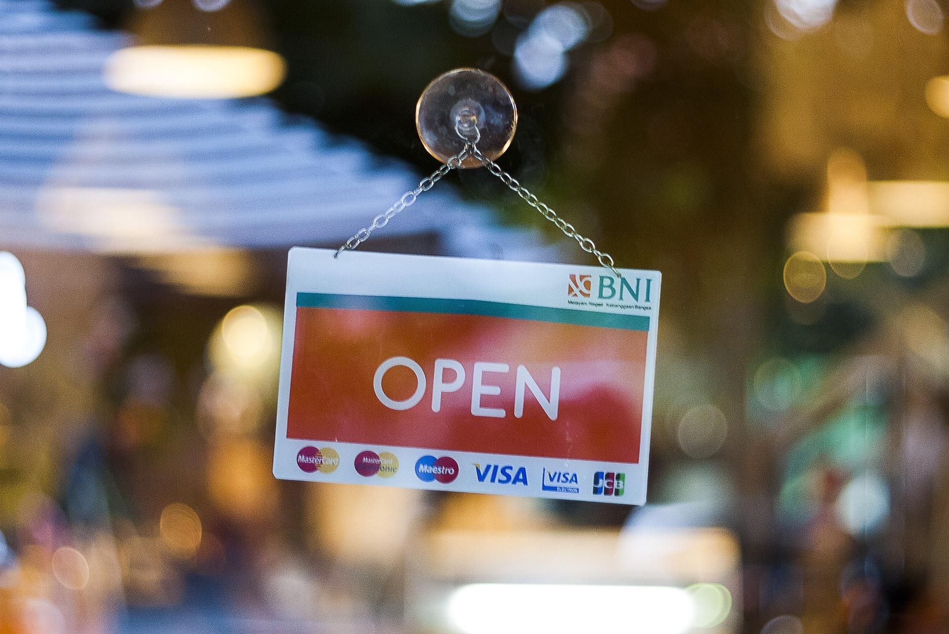 shop-open-1