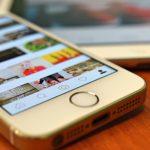Instagramで片思い・相互フォローを簡単に確認する方法