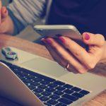 [WordPress]Simplicityのバージョン更新に失敗する理由