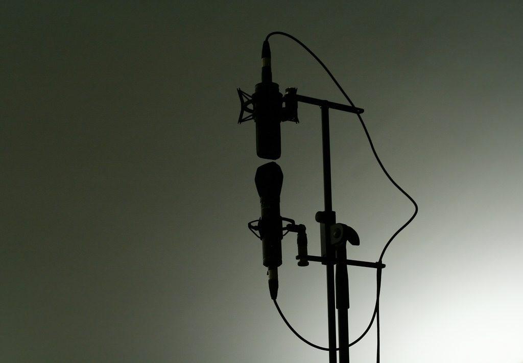 内部 音声 の 録音 は google によって 許可 され てい ませ ん