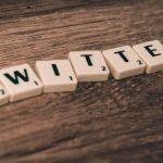 Twitterでフォロー中のユーザーからBOTを見つける方法