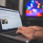 ブログで儲けるために必要なこととは?