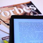 プライム特典で本読み放題のPrime Readingは魅力的?